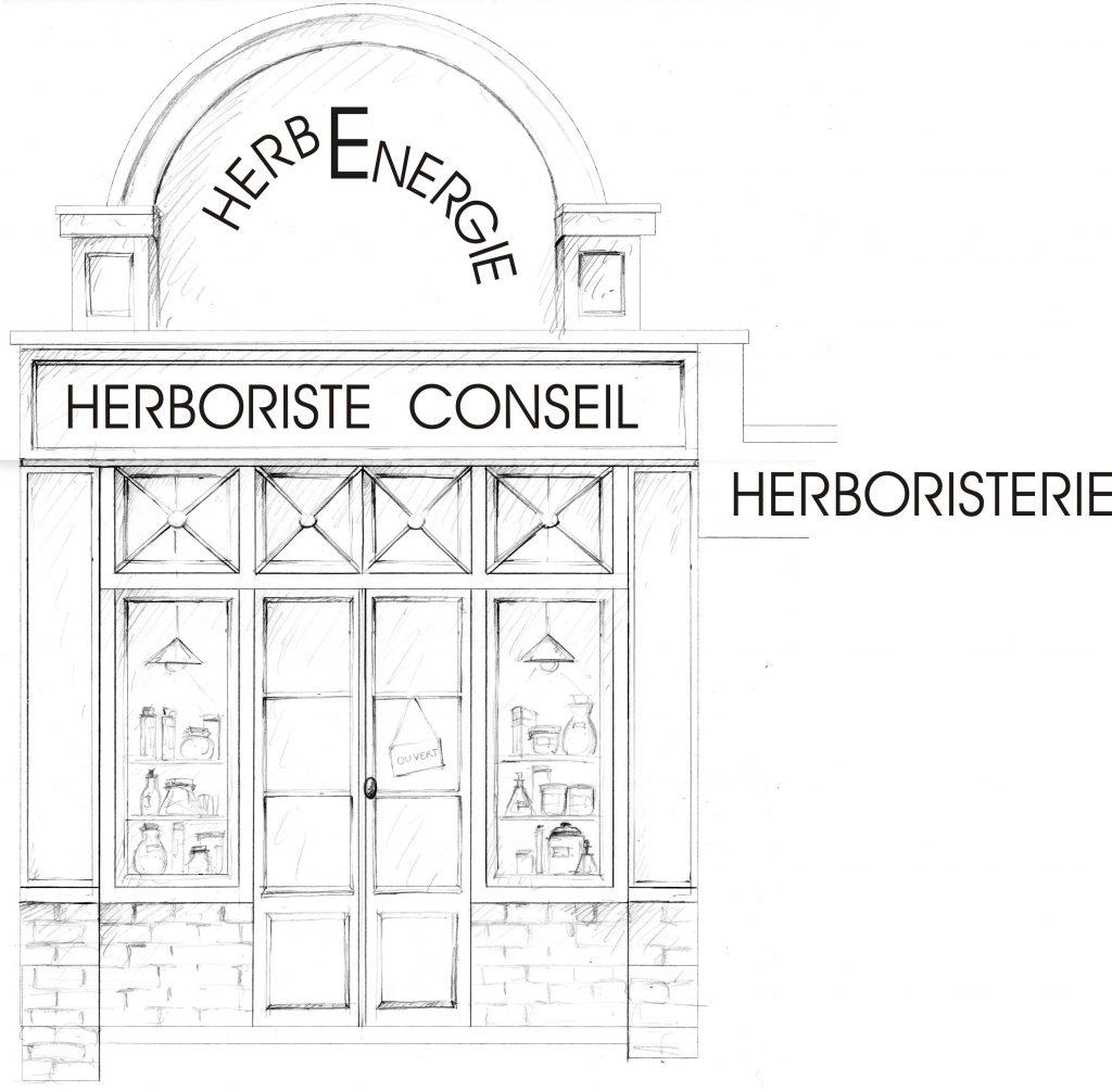 Herbenergie | Herb'Energie