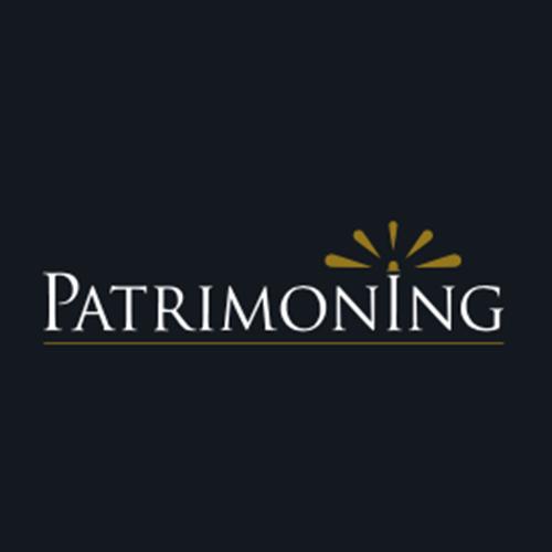 Patrimoning Mons