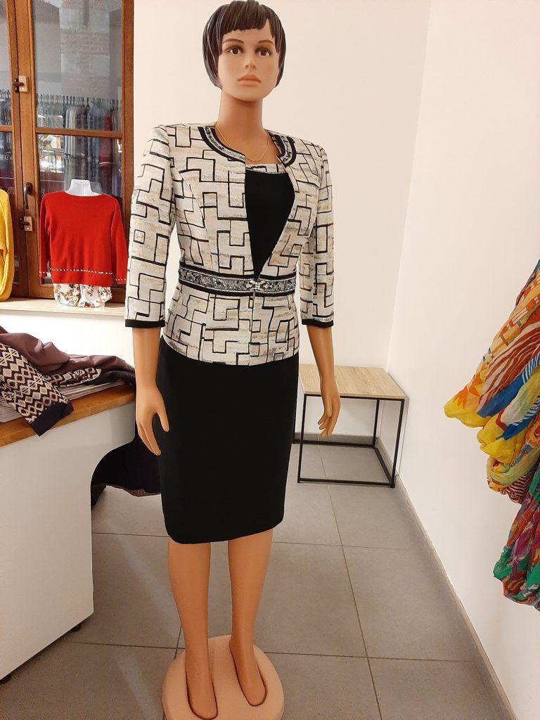magasin Siman high Fashion