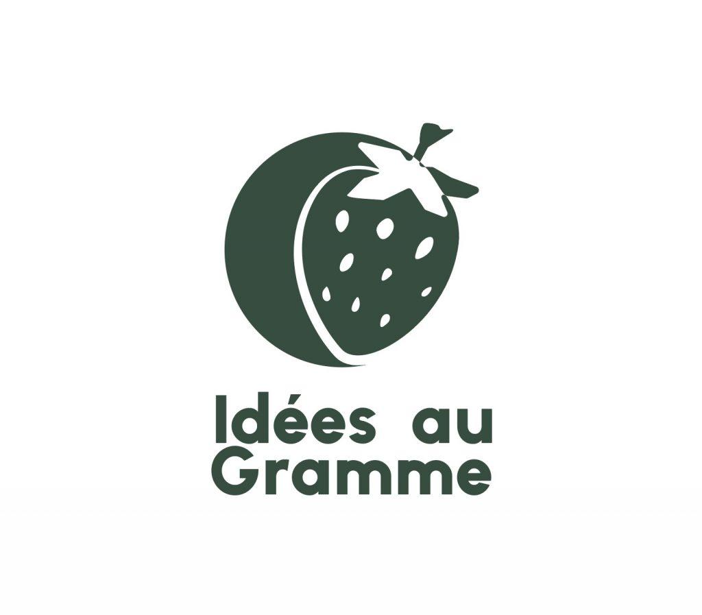 Idées au Gramme