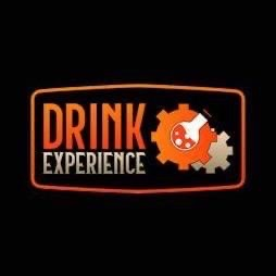 magasin DRINK EXPERIENCE