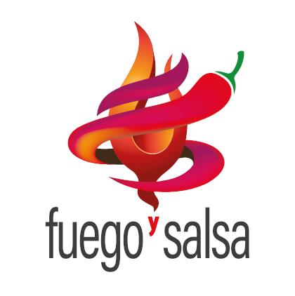 Fuego Y Salsa